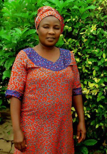 Deborah_Olasoji