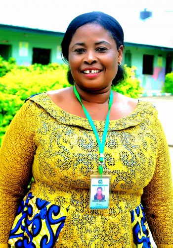 Margaret_Egbodor